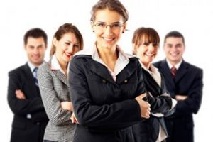 Talent-Management-Consulting-656x437