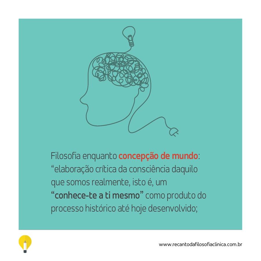 recanto_face4