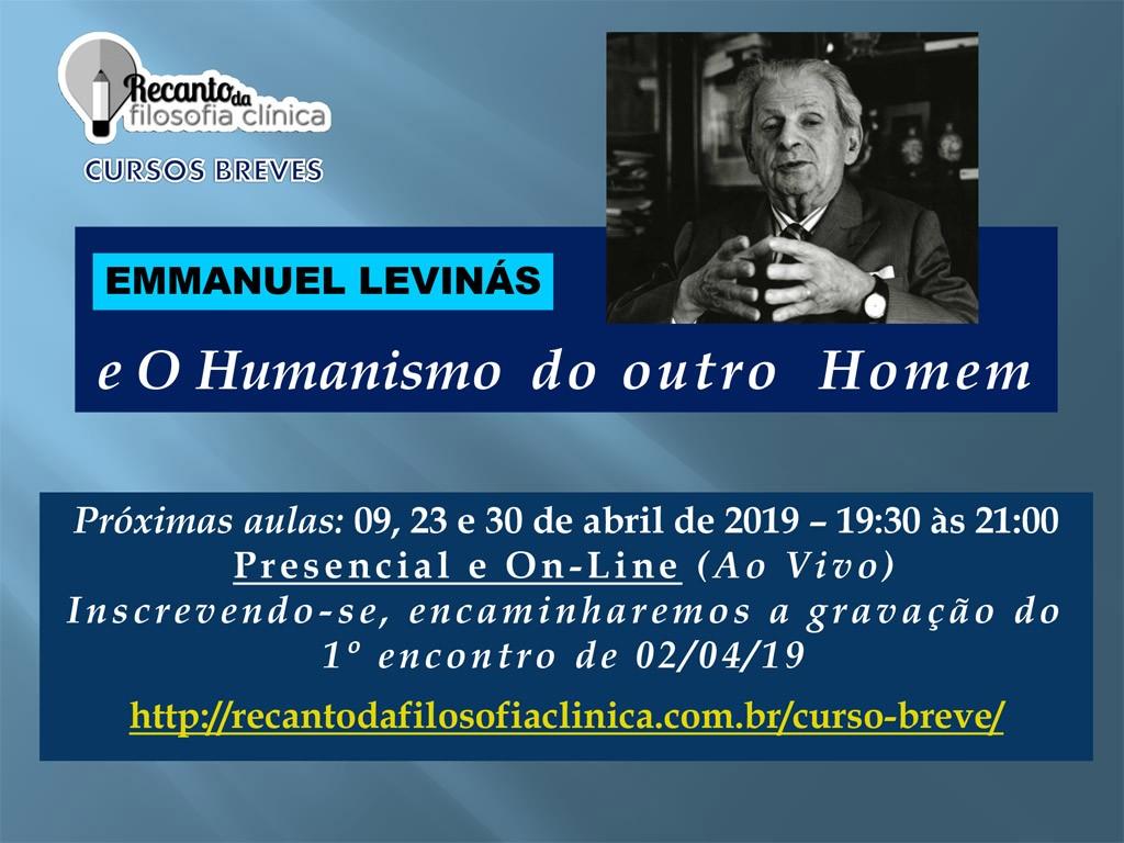 levinas-abril-2019